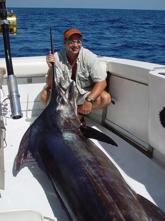 Fishing report cabo san lucas redrum for Cabo san lucas fishing report